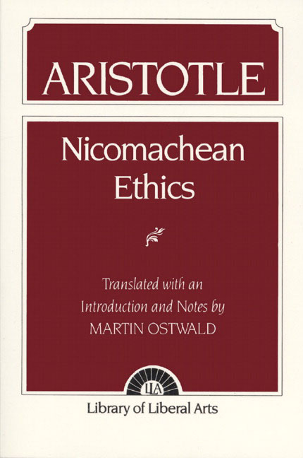 the similarities and differences of incontinence and incompetence in the book nicomachean ethics by  Explore log in create new account upload.