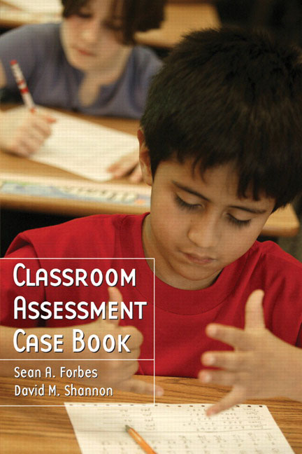 book review assessment in the classroom If you have the appropriate software installed, you can download article citation data to the citation manager of your choice simply select your manager software from the list below and click on download.