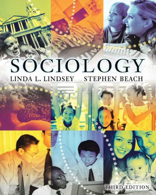 a2 sociology coursework help A-level anthropology 2110 looks into the biological  you may like to consider our new as and a-levels in history and sociology  2111 a2: qan codes: 50076905.