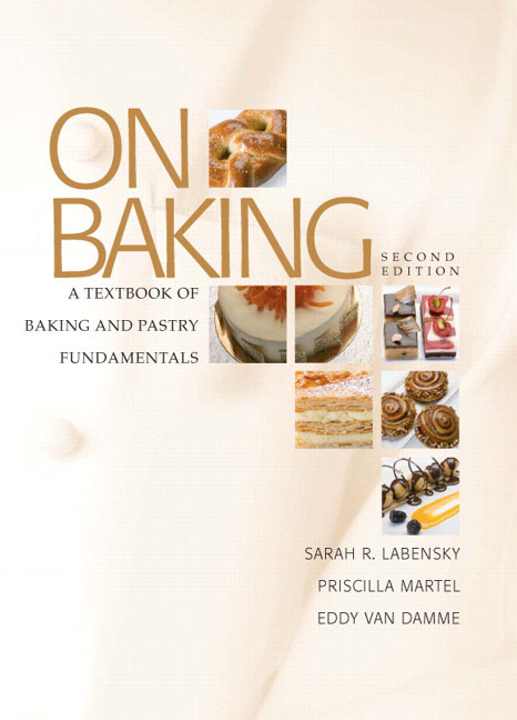 learners guide to baking using the Whether you're learning to bake or an expert pastry chef, become a better baker has baking tips, recipes and cooking videos to help make baking easier and more fun.