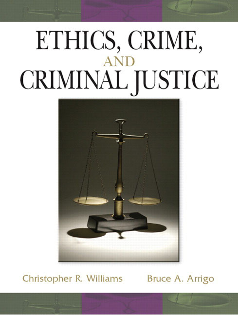 compare and contrast leadership and management styles ethic in criminal justice Ethics in criminal justice ethical dilemma 1: gun rally after receiving a tip regarding a possible unlawful rally being planned, you must decide assignment #6 leadership skills for the criminal justice professional write a 2-3 page essay describing the leadership skills that criminal justice.