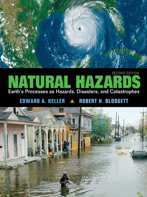 searching for a natural hazard free Search recruit with tes log natural hazards crossword 5 1 customer reviews natural hazard crossword, key terms about this resource info.