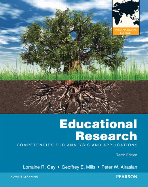 research in education 10th edition paperback Research in education, 10/e 10th edition (english, paperback, best john w, kahn james v.
