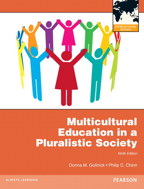 multiculturalism in education The idea of multiculturalism in contemporary political discourse and in political philosophy is about how to and multicultural education policies remain in.