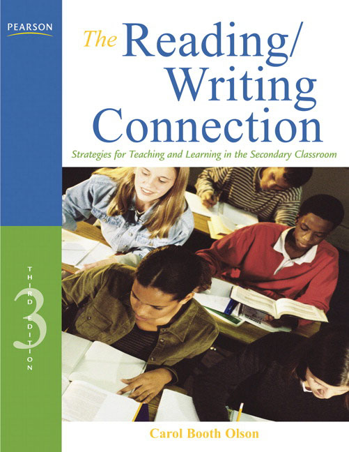 the teaching and learning of writing Writing a statement of teaching philosophy for the academic job search (opens as a pdf), the center for research on learning and teaching at the university of michigan this report includes a useful rubric for evaluating teaching philosophy statements.