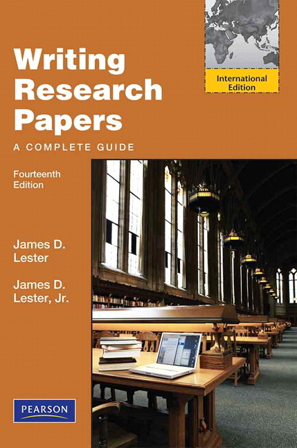research papers.com