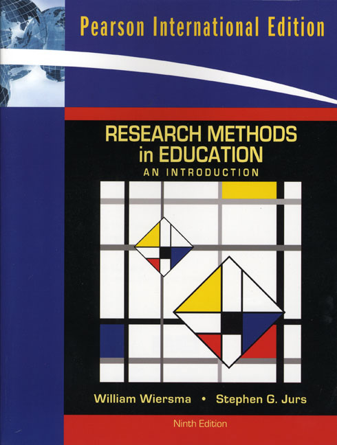 essays on research methods in education Qualitative and quantitative data analysis data analysis in mixed methods research consists of analyzing check the category for all education theories essay.