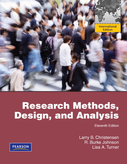 sociology leaving home analysis Required courses soc 351 - sociological theory (3 credits) - analysis of the main historical themes underlying contemporary sociological theory soc 352 - social research methods (3 credits) - an introduction to research design and data collection strategies commonly employed in the social sciences.
