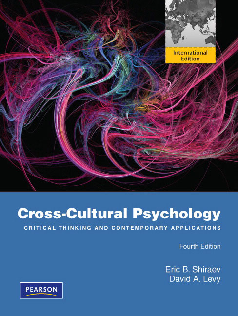 cross culture critical reflection Reflective practice and cultural competency critical reflection is an use of cultural simulations o cross‐cultural simulations include.