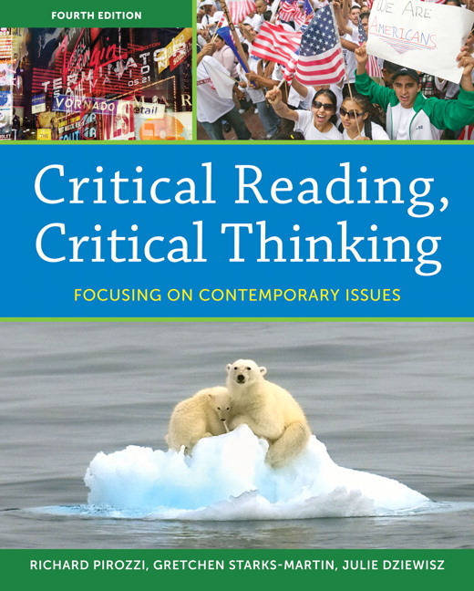 critical thinking reading activities 81 fresh & fun critical-thinking activities engaging activities and reproducibles to develop kids' higher-level thinking skills by laurie rozakis.