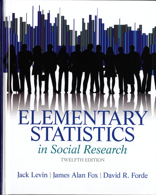 statistics in social research Hundreds of marketing statistics and metrics on social media, content marketing, lead generation, email marketing, seo, sales, and more.