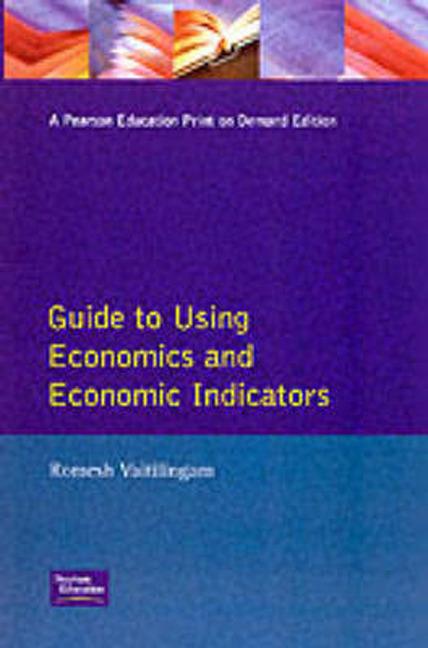 unit 13 managing financial principles and techniques