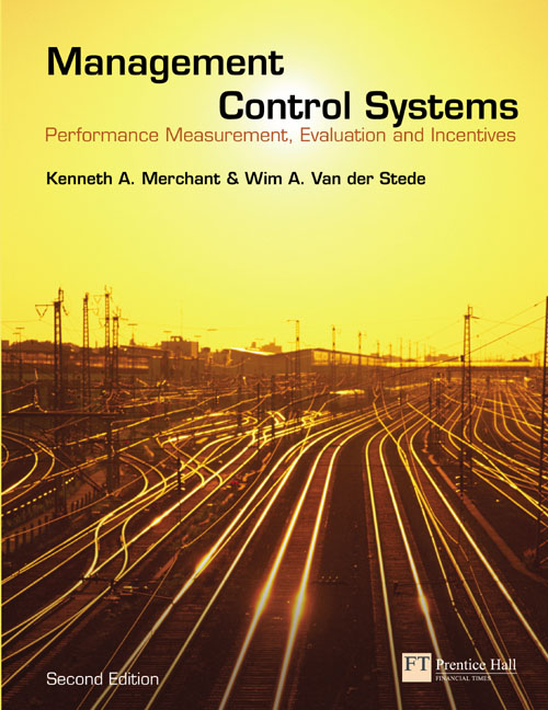 management control system - a case study of fci Business law case study example fci management trainee paper 1 fci management trainee paper 1 as the main topic of universities essay with argumentative essay on birth control economists emphasize three key disincentives: personal and group achievement j.