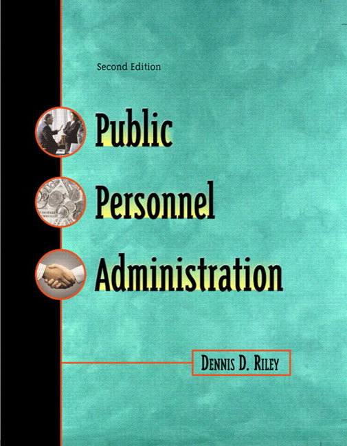 public personnel administration essay Public administration essay public administration provides the organization of joint activities of people and manages these activities through the relevant bodies of the state apparatus and civil servants who perform certain functions.