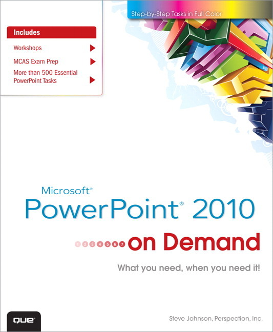 Microsoft PowerPoint Online - Work together on PowerPoint