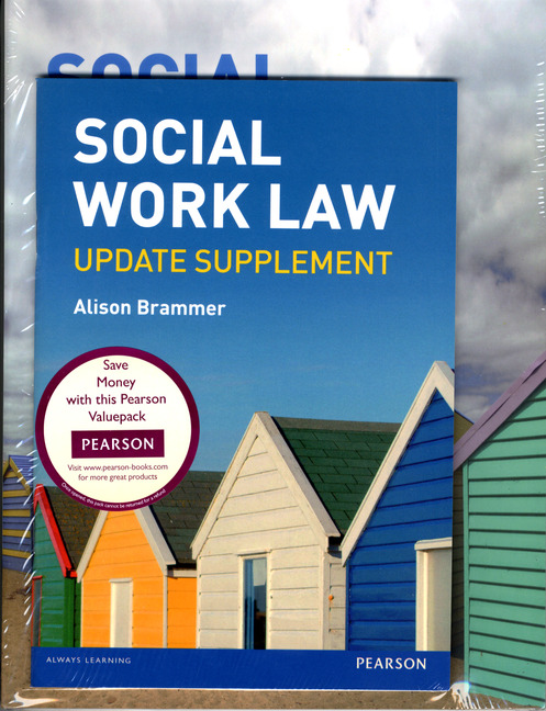 social work law Social work practice within police departments despite the law enforcement functions that support the practice of police social work, few police departments employ police social workers for example, the new york city police department (nypd), which is the largest police department in the united states, does not employ civilian police social workers.