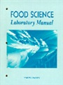 Food Science Laboratory Manual - KarenJamesen - 9780023601927 - Hospitality, Travel & Tourism - Culinary Arts