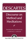 Descartes:Discourse On Method and the Meditations