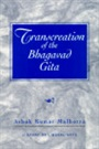 Transcreation of the Bhagavad Gita - Ashok Kumar Malhotra - 9780023749216 - Philosophy - Introduction to Philosophy (115)