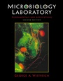 Microbiology Laboratory Fundamentals and Applications - GeorgeWistreich - 9780130100740 - Biology - Microbiology (112)