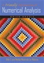 Friendly Introduction to Numerical Analysis, A