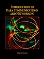 Introduction to Data Communications and Networking - Wayne Tomasi - 9780130138286 - MIS (Management Information Systems) - Applications Software (144)