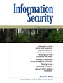 Information Security - DonaldPipkin - 9780130173232 - Sicherheit (64)