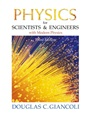 Physics for Scientists and Engineers with Modern Physics              (International Edition)