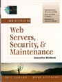 Administrating Web Servers, Security, & Maintenance Interactive Workbook - Eric Larson - 9780130225344 - Sicherheit (115)