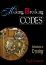 Making, Breaking Codes
