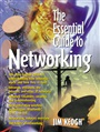 Essential Guide to Networking, The