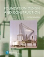 Foundation Design and Construction - M.J. Tomlinson - 9780130311801 - Civil and Environmental Engineering - Geotechnical Engineering (132)