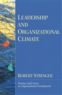 Leadership and Organizational Climate (Prentice Hall Organizational Development Series)