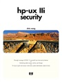 HP-UX 11i Security