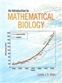 Introduction to Mathematical Biology, An