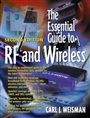 Essential Guide to RF and Wireless, The - Carl J. Weisman - 9780130354655 - Netzwerke  - Wireless Networks (106)