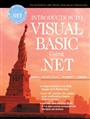 Introduction to Visual Basic Using .NET