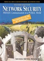 Network Security:Private Communication in a Public World - Charlie Kaufman - 9780130460196 - Computer Science - Networking and Telecommunications
