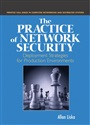 Practice of Network Security, The