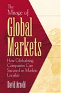 Mirage of Global Markets, The