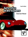 Automotive Brake Systems Package