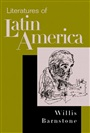 Literatures of Latin America