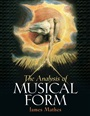 Analysis of Musical Form, The