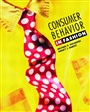 Consumer Behavior:In Fashion - Michael Solomon - 9780130811226 - Marketing - Consumer Behaviour