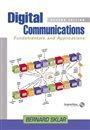 Digital Communications - BernardSklar - 9780130847881 - Electrical Engineering - Communications (95)