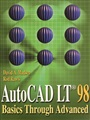 AutoCAD LT 98 - David A. Madsen - 9780130851000 - General Engineering - Introductory Engineering (96)