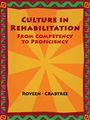 Culture in Rehabilitation