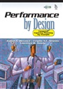Performance by Design:Computer Capacity Planning By Example - Daniel Menasce - 9780130906731 - Softwareentwicklung (114)