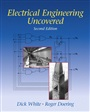 Electrical Engineering Uncovered