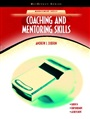 Coaching and Mentoring Skills (NetEffect Series) - Andrew J. DuBrin - 9780130922229 - Management - Organizational Behavior (122)